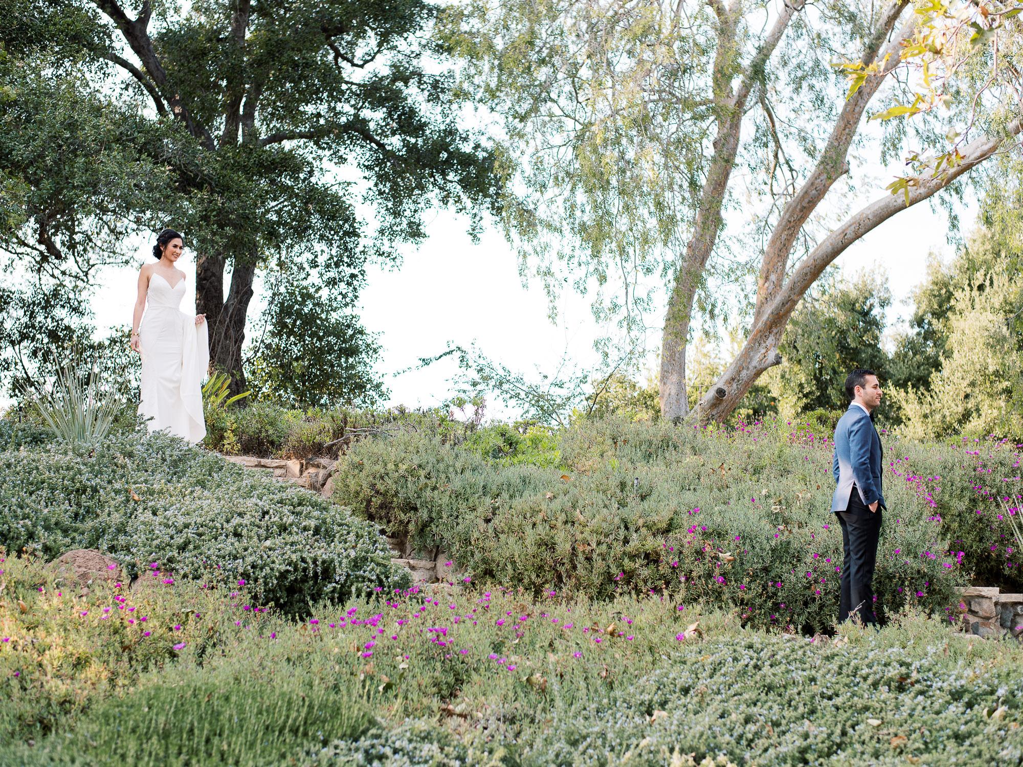 Wedding-First-Look-Photo-Greg-Ross