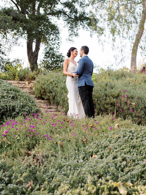 Wedding-First-Look-Inspiration-Greg-Ross