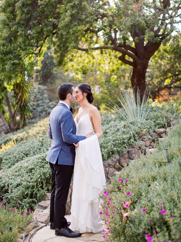 Wedding-First-Look-Greg-Ross