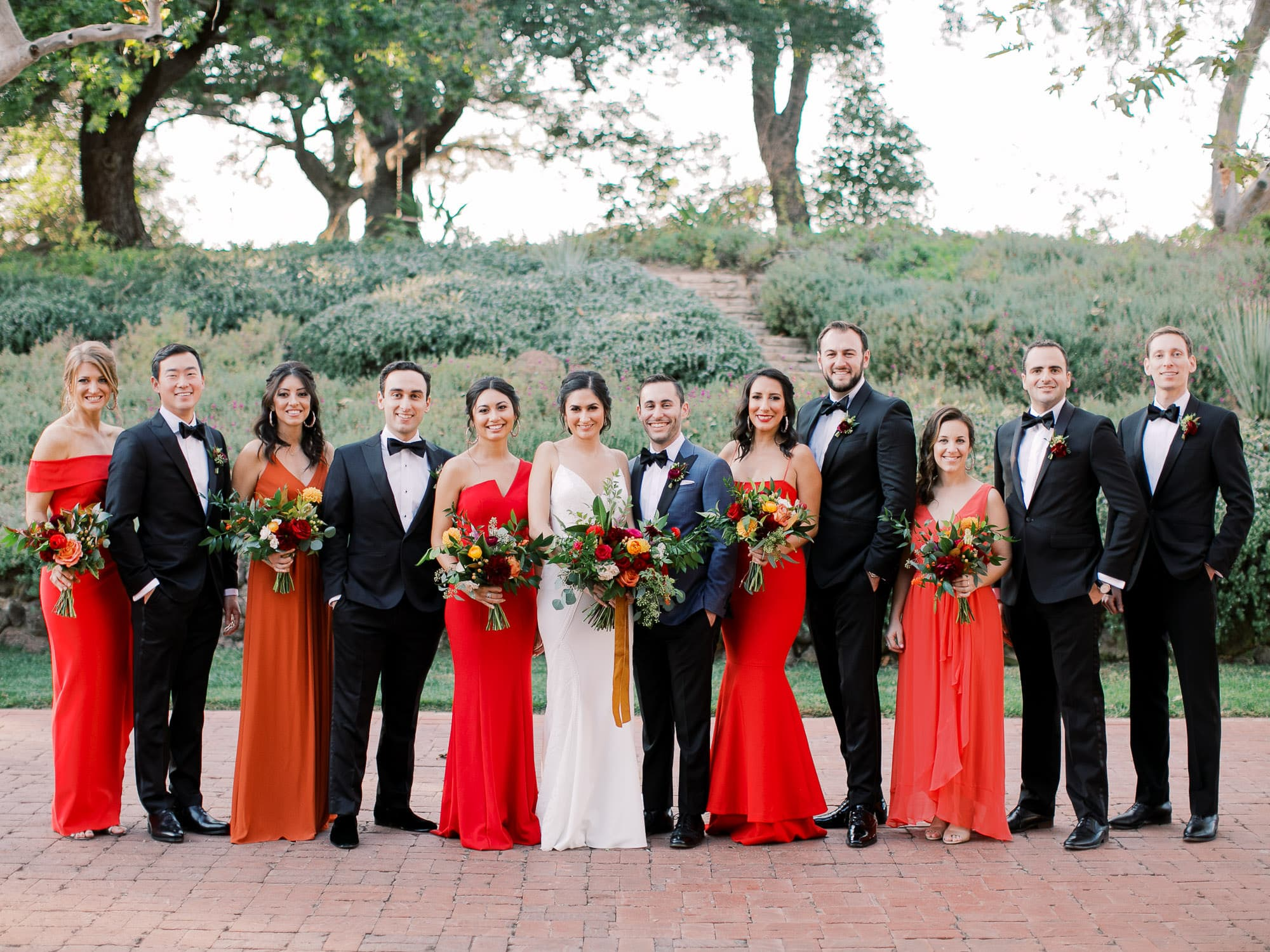 Bridal-Party-Fashion-Inspiration-Greg-Ross