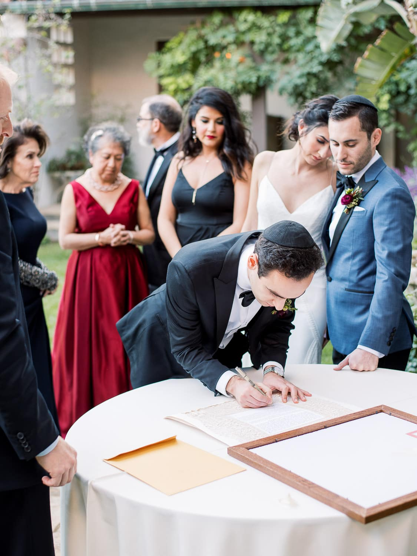 Jewish-Wedding-Design-Inspiration-Greg-Ross