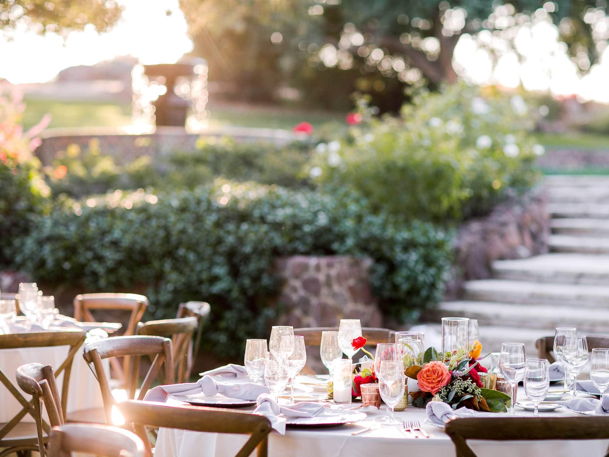 Reception-Wedding-Inspiration-Greg-Ross