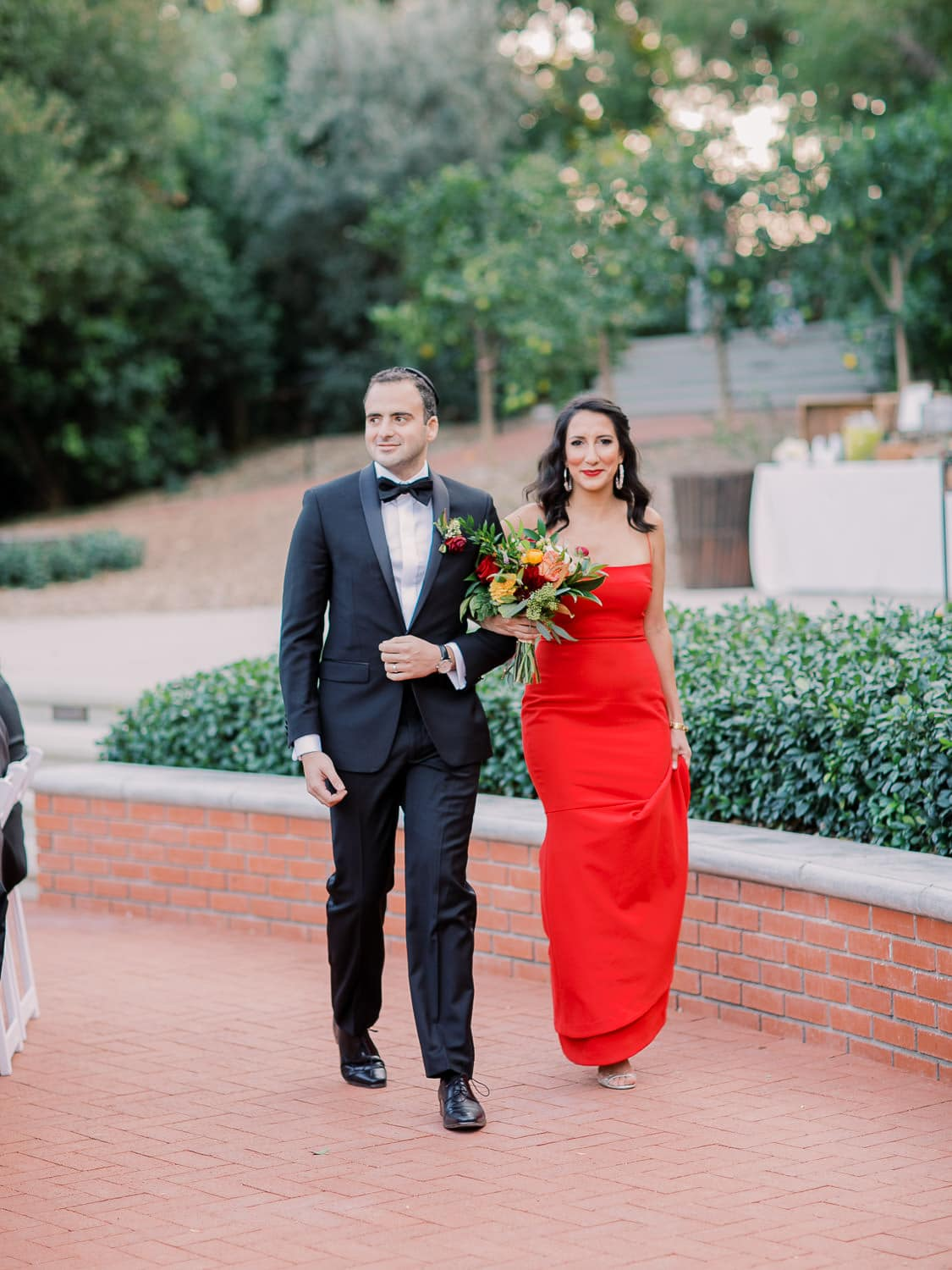 Orange_County_Wedding_Photographer_Greg_Ross