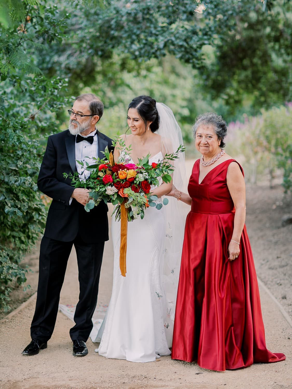 Bride-Walking-Down-The-Aisle-Inspiration-Greg-Ross