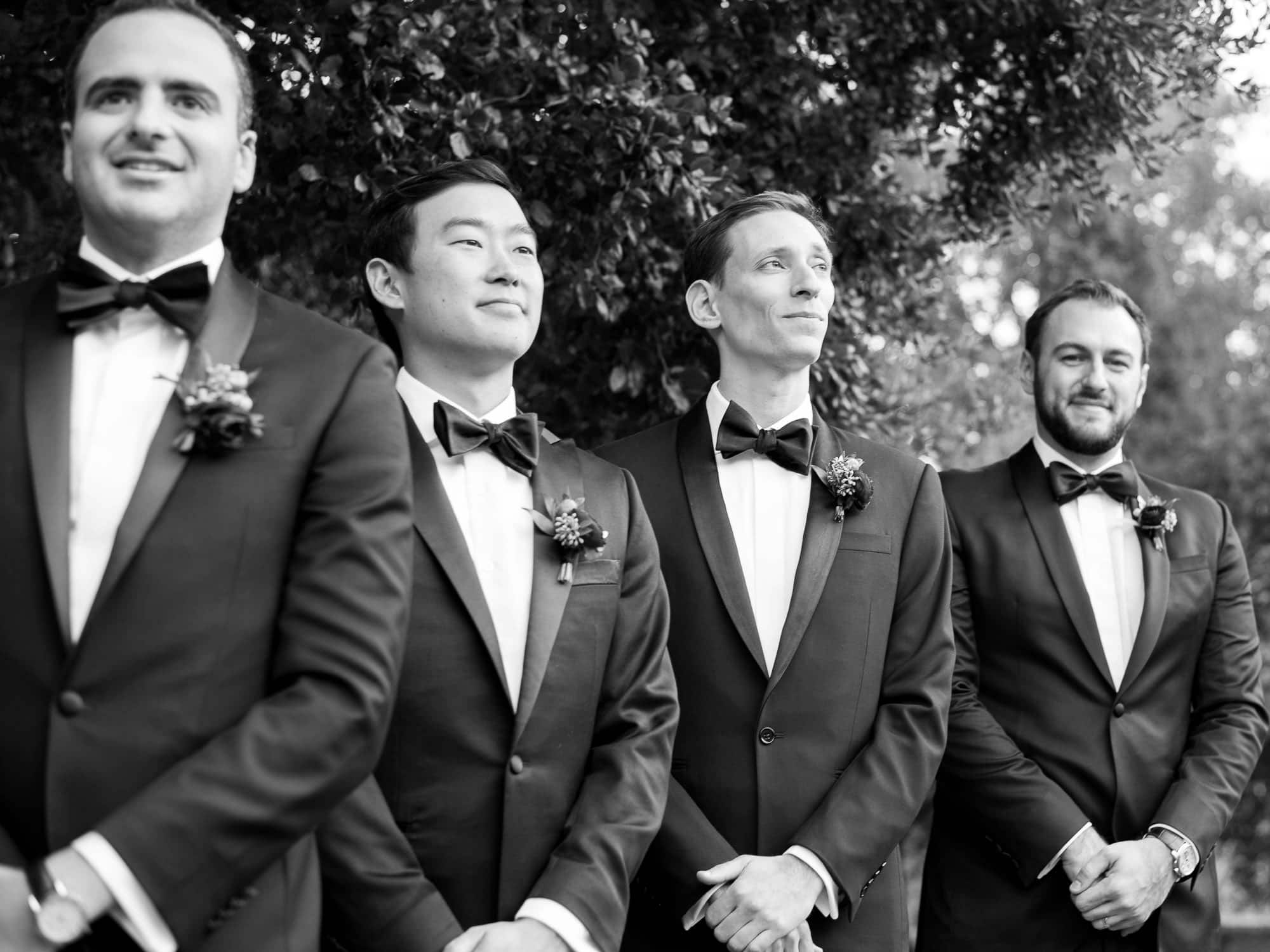 Groom-Tuxedo-Inspiration-Greg-Ross