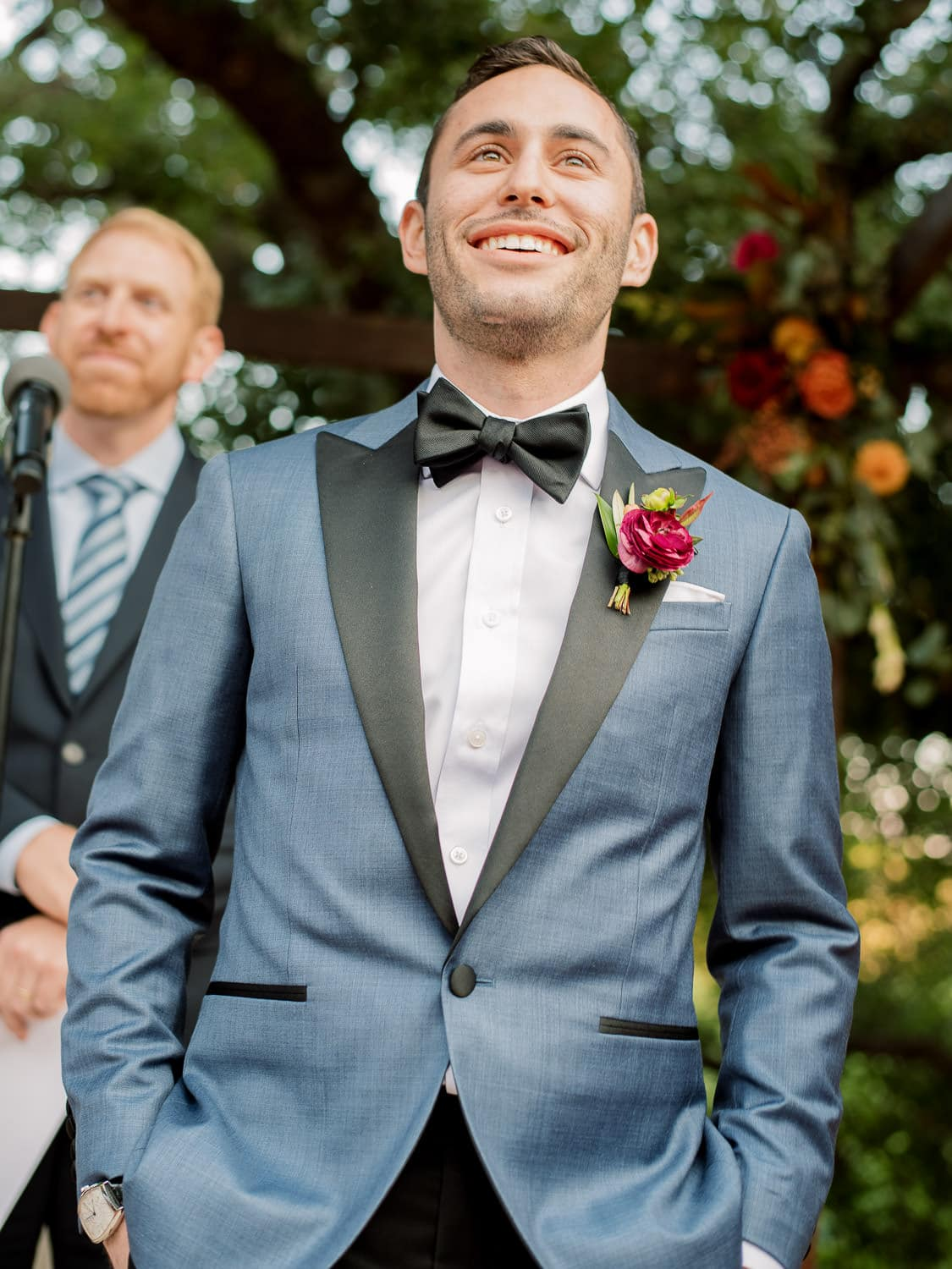Groom-Tuxedo-Style-Inspiration-Greg-Ross