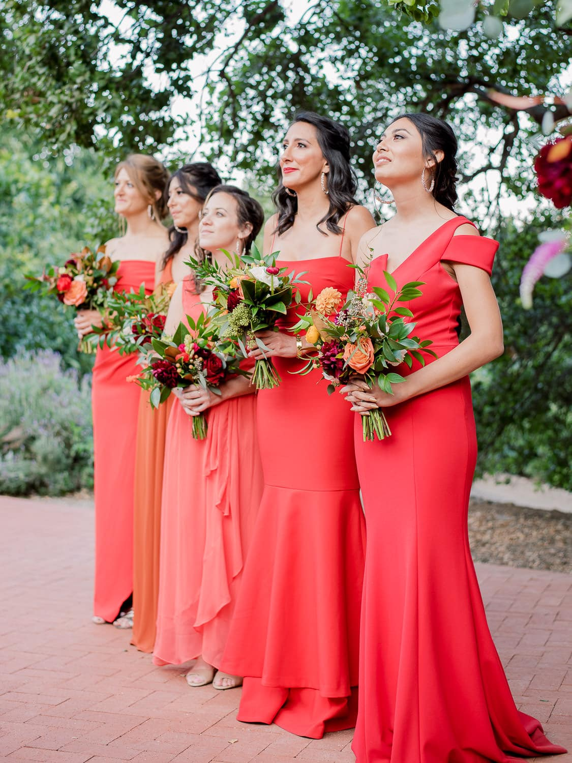 Bridesmaid-Dress-Photo-Greg-Ross
