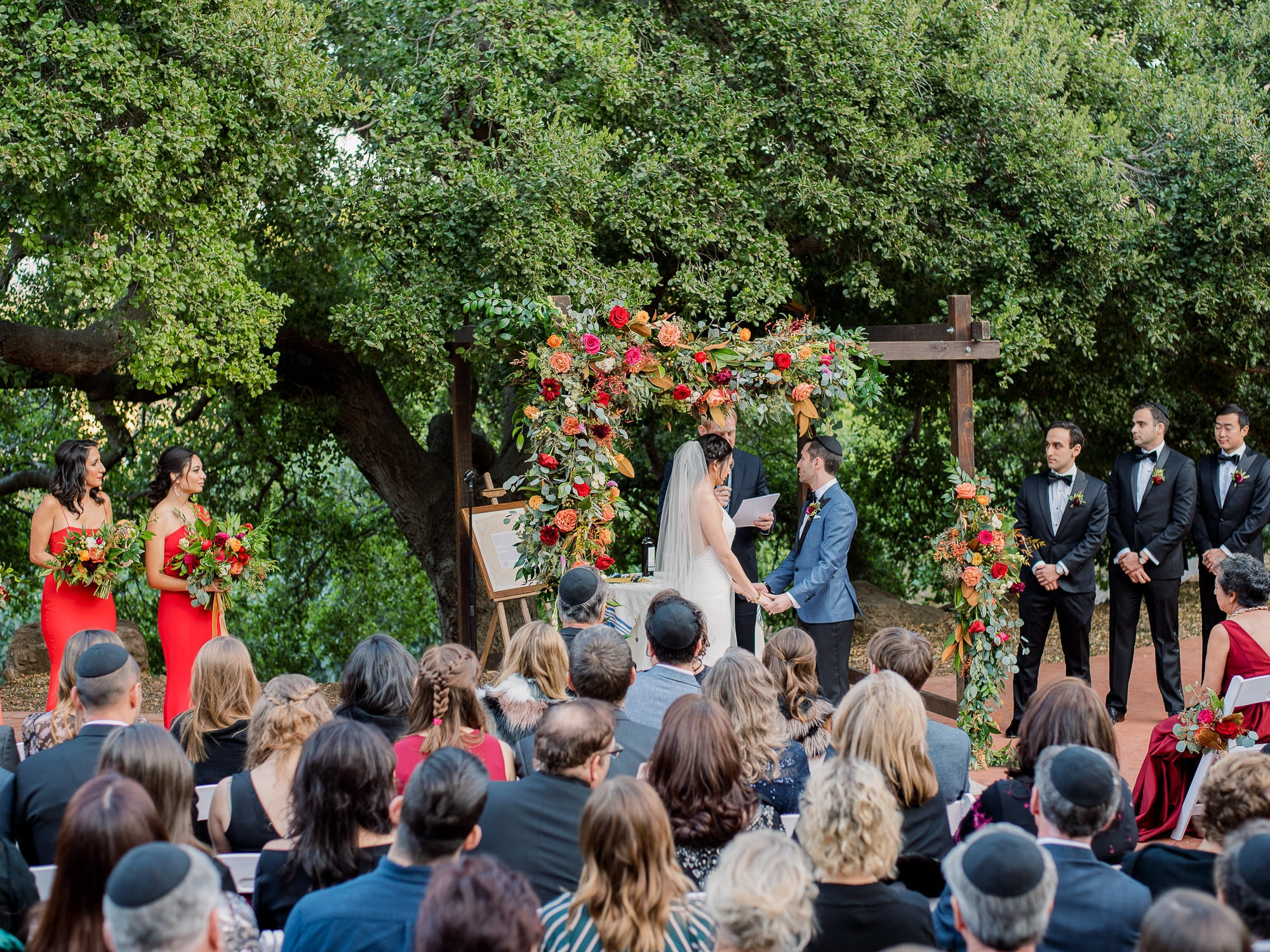 Wedding-Ceremony-Inspiration-Photos-Greg-Ross