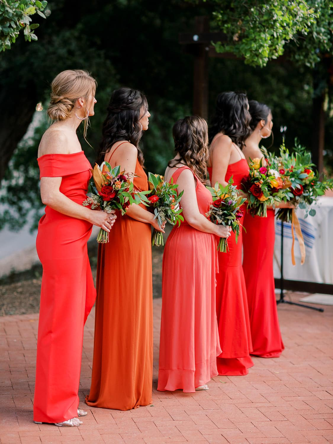 Bridesmaid-Dress-Inspiration-Greg-Ross