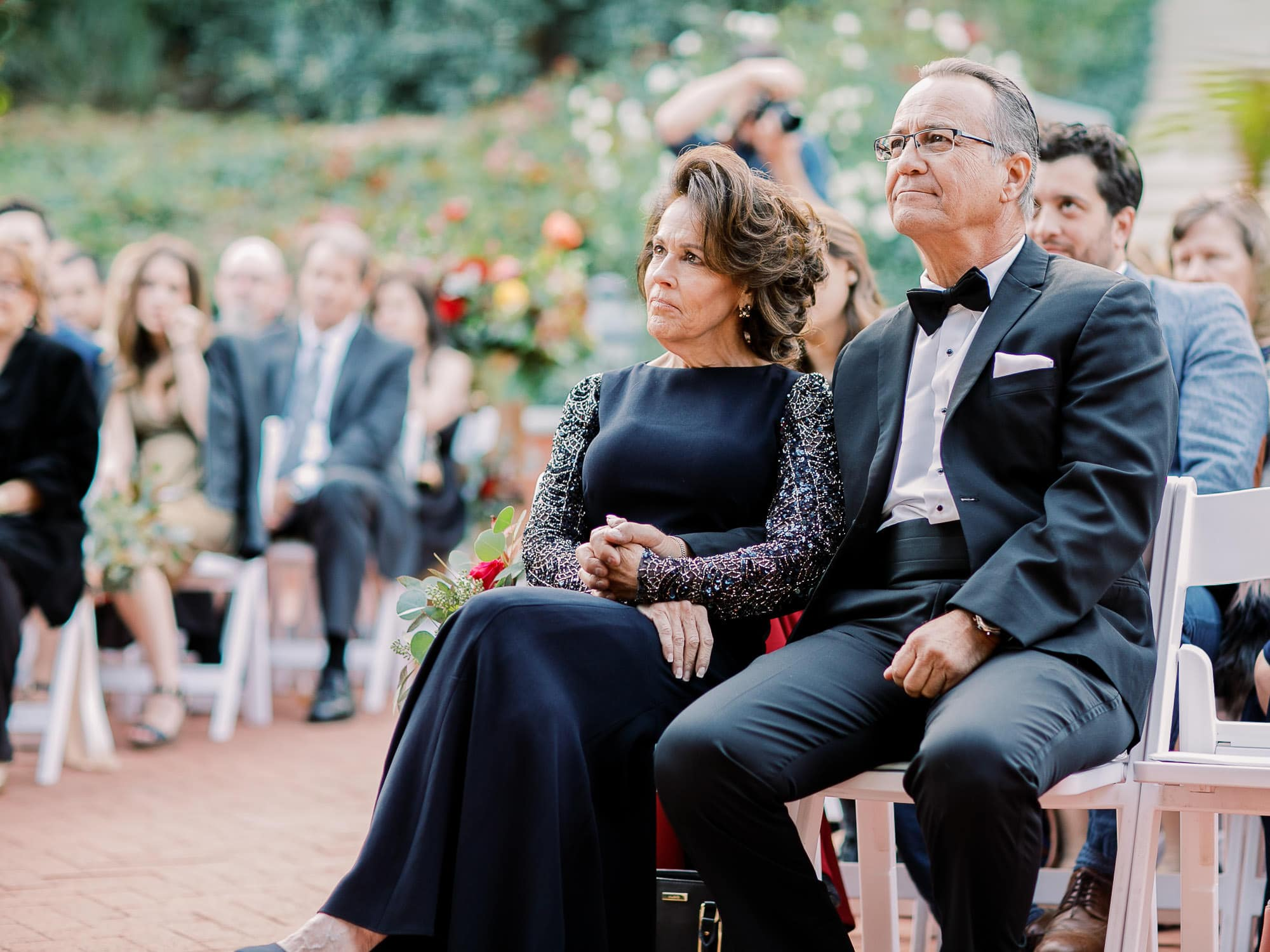 Beautiful-Ceremony-Photos-Greg-Ross