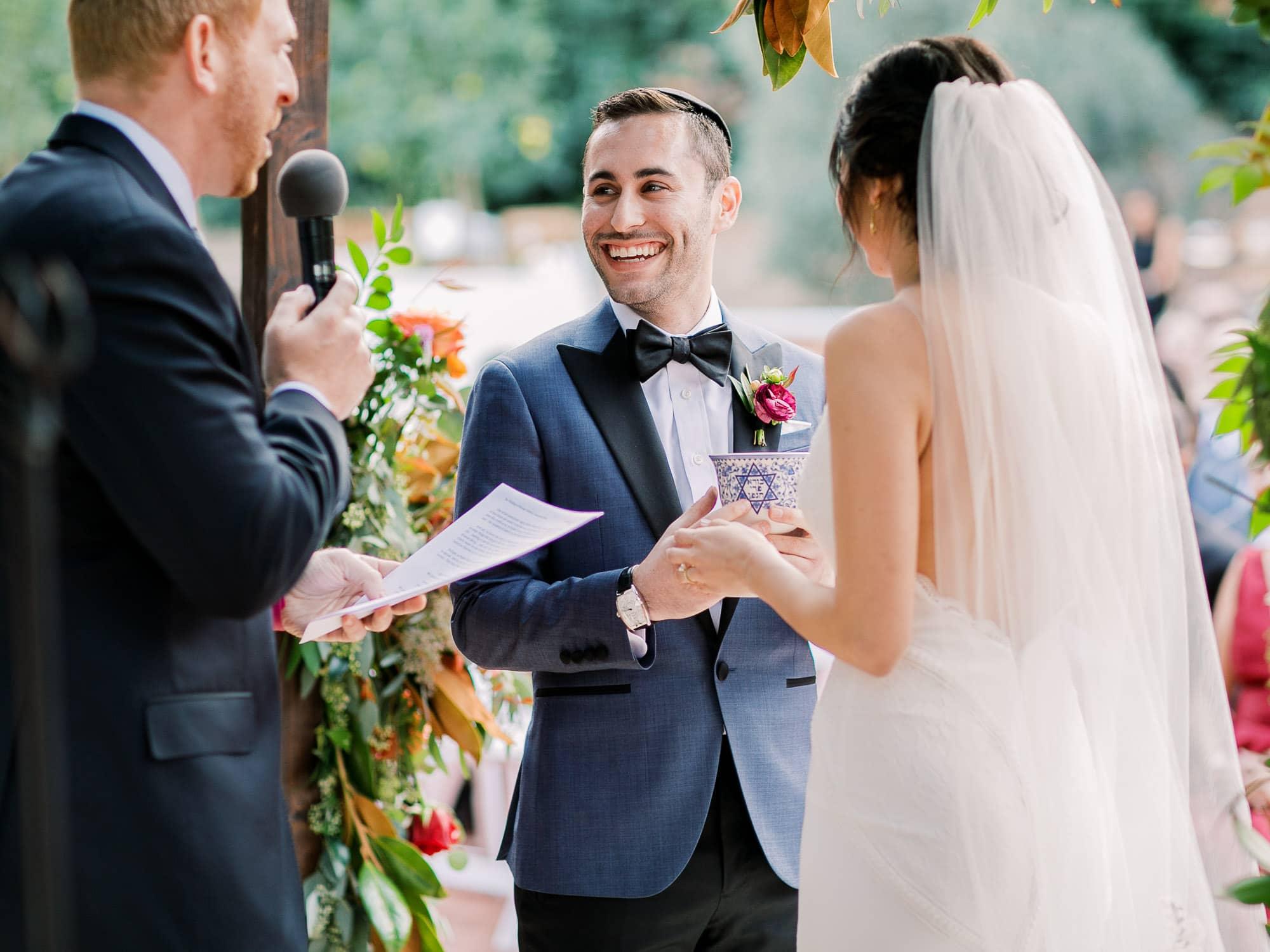 Wedding-Ring-Exchange-Greg-Ross