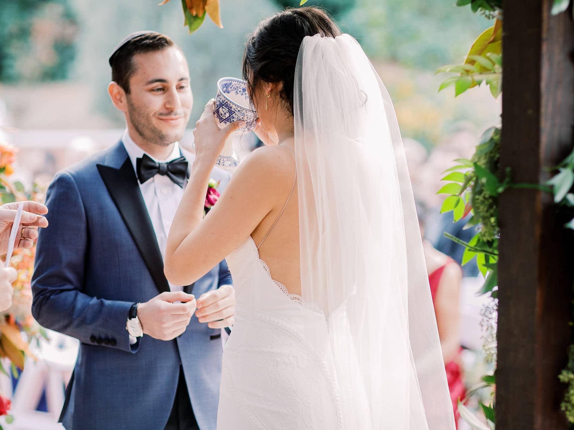 Jewish-Wedding-Ceremony-Greg-Ross