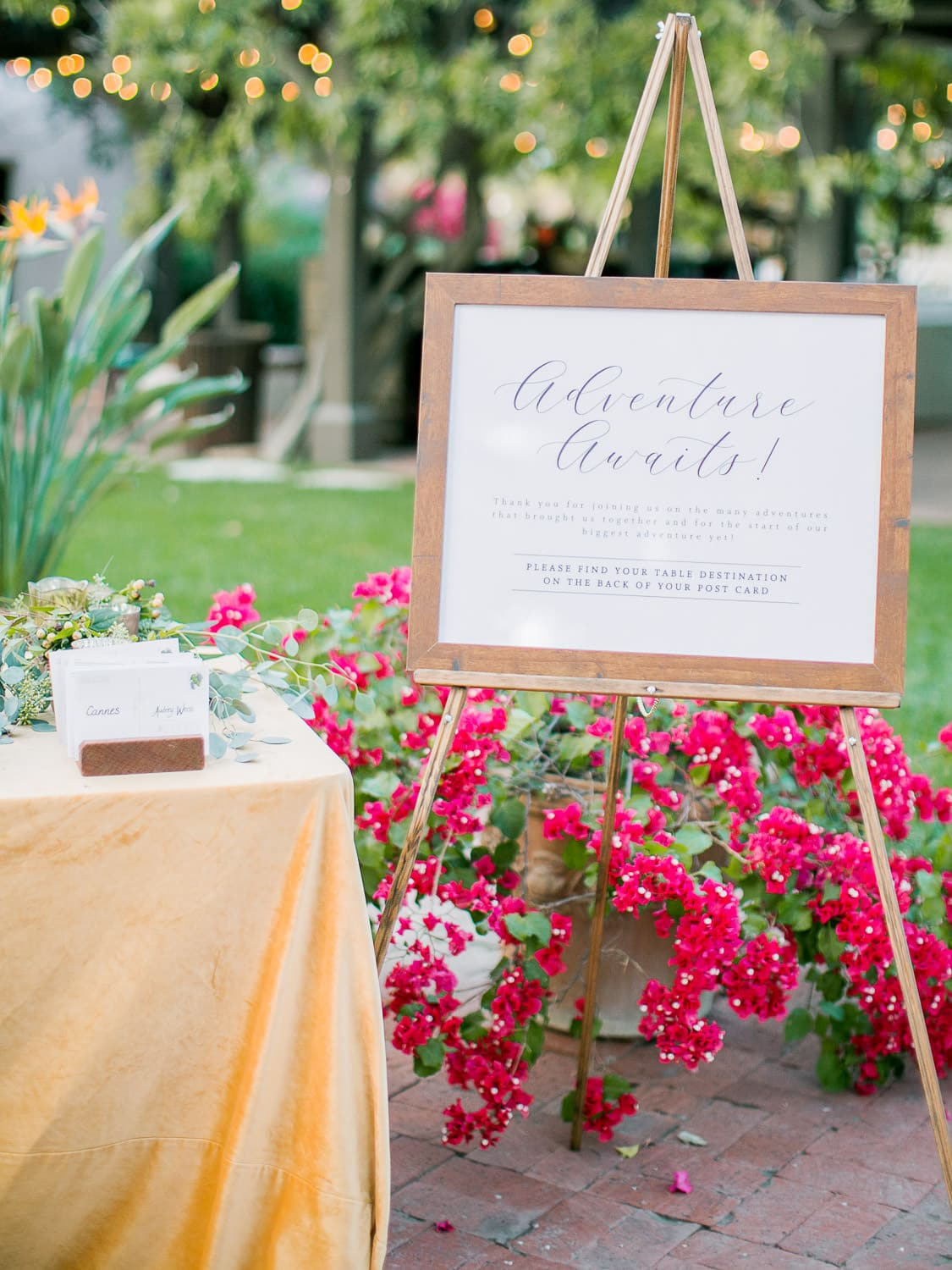 Wedding-Announcement-Inspiration-Greg-Ross