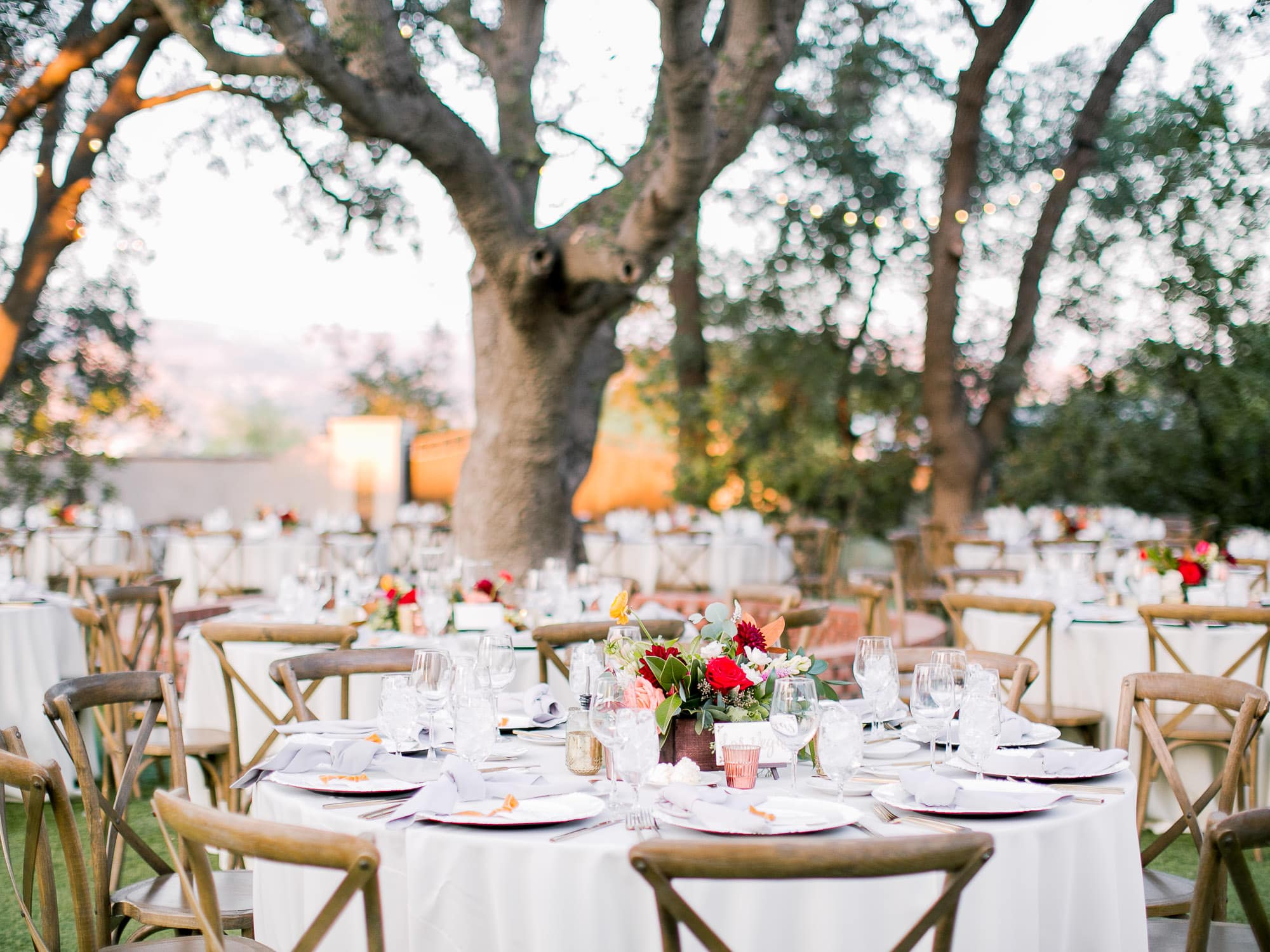 Beautiful-Wedding-Reception-Ideas-Greg-Ross