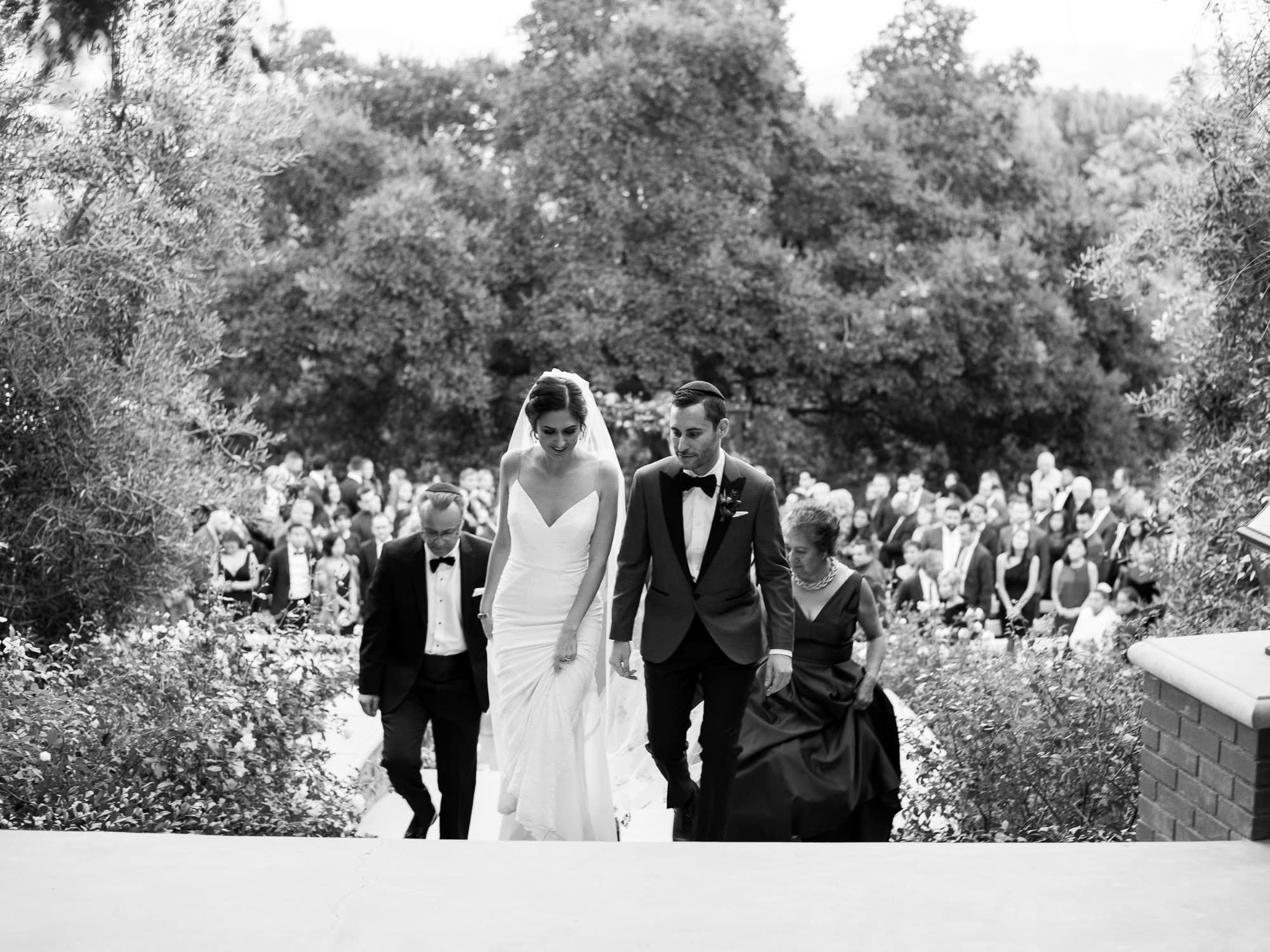 Wedding-Photo-Inspiration-Greg-Ross