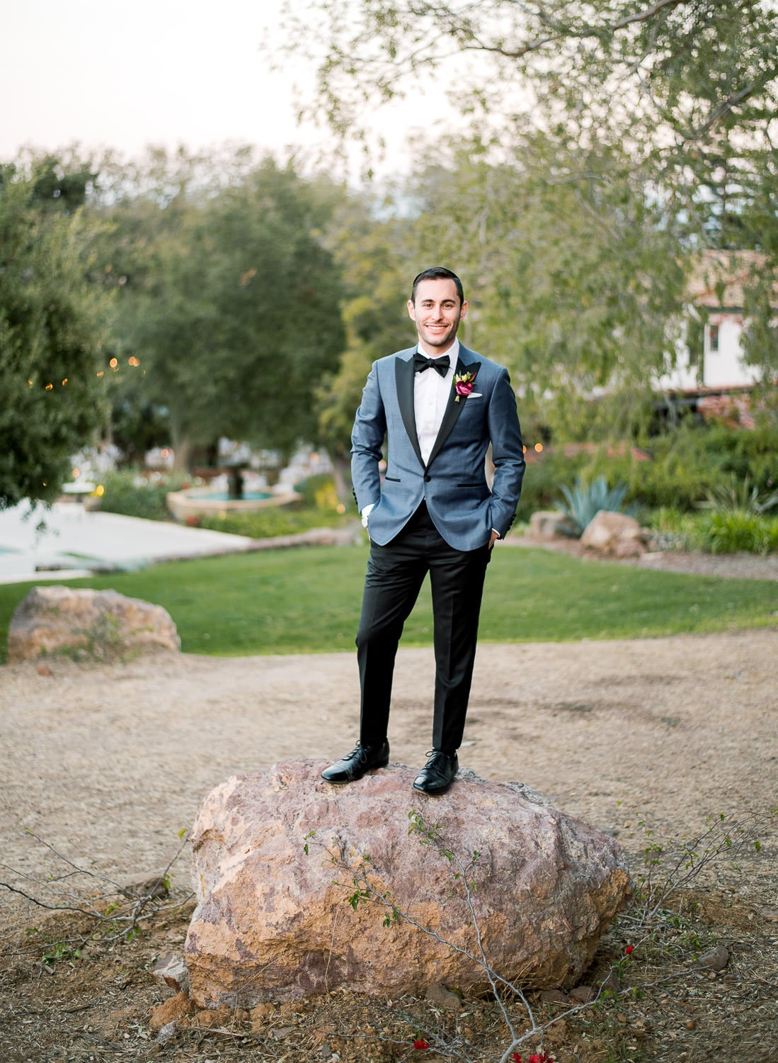 Groom-Wedding-Style-Greg-Ross
