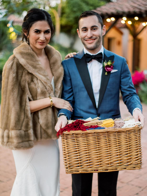 Wedding-Reception-Style-Greg-Ross