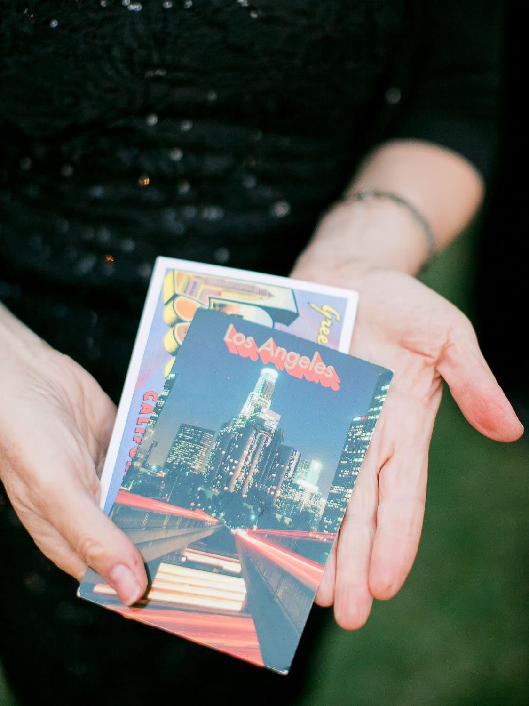 Wedding-Escort-Card-Design-Greg-Ross