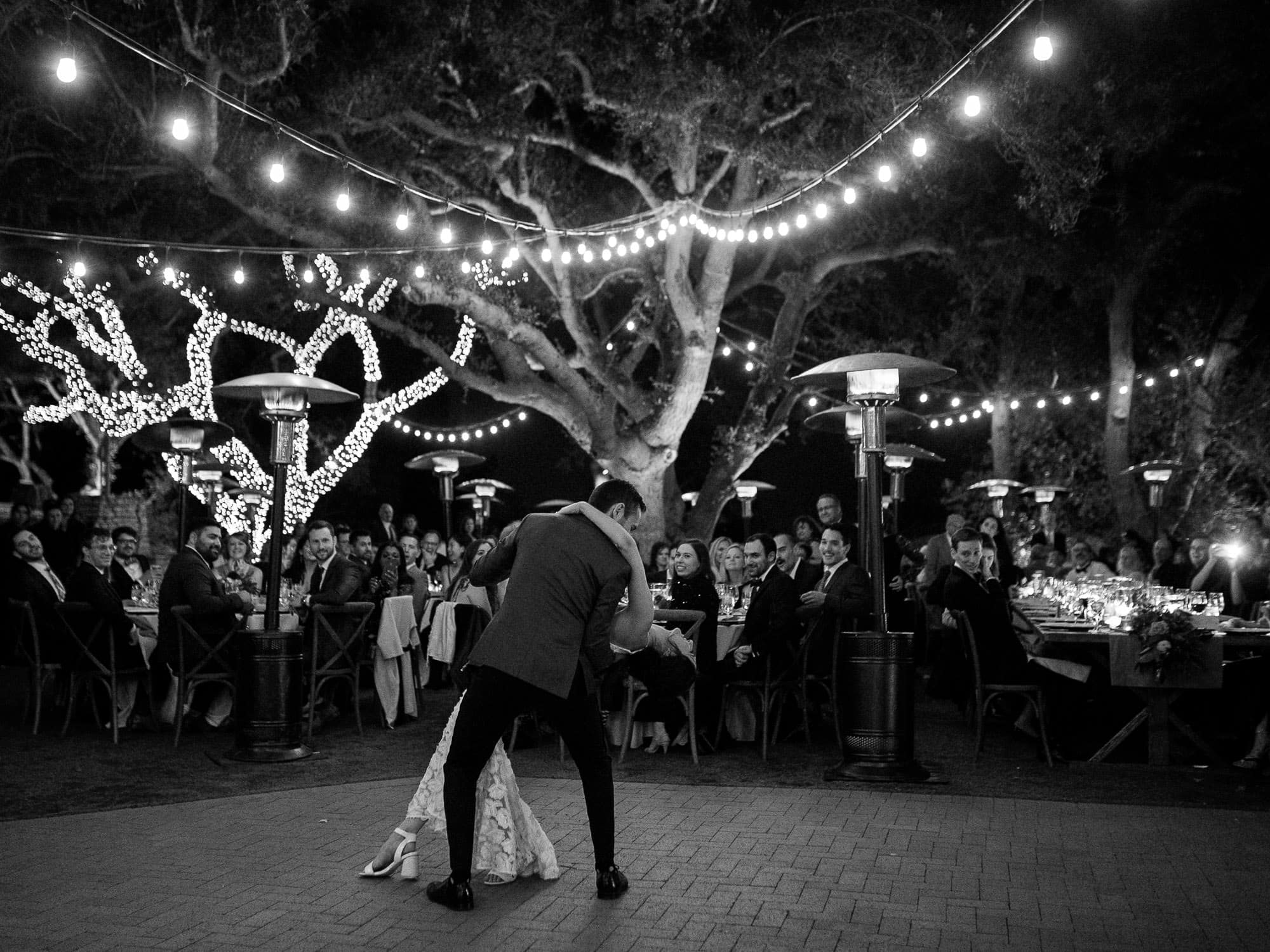 Black-and-White-Reception-Photos-Greg-Ross