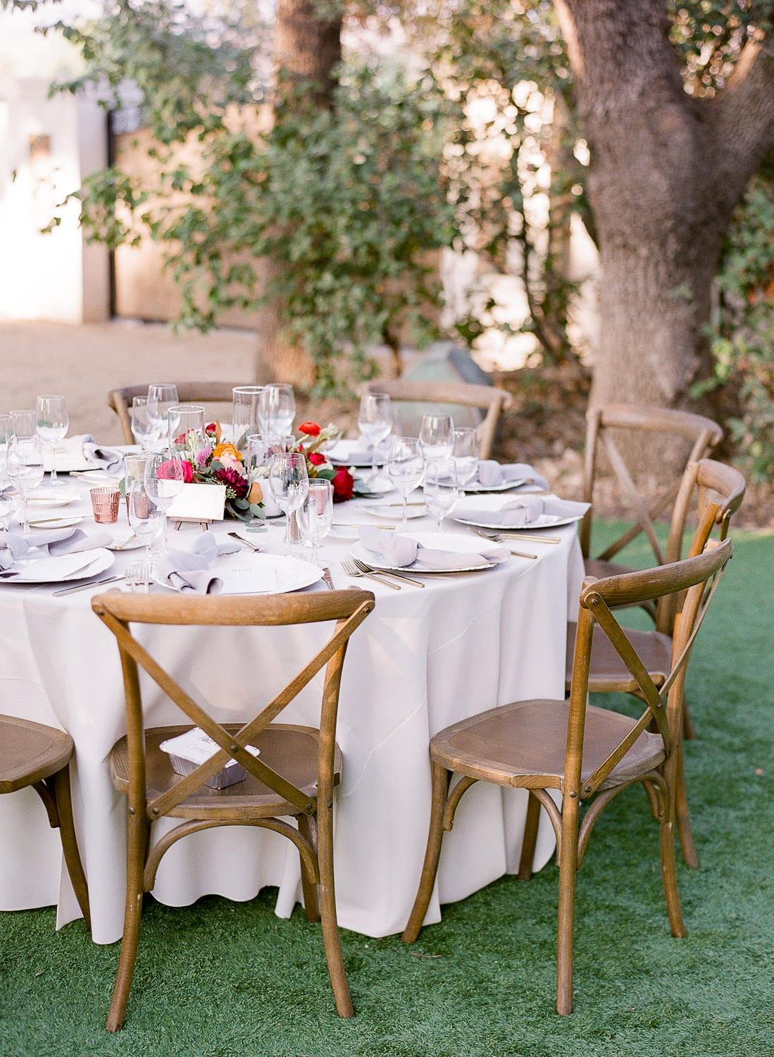 Reception-Design-Ideas-Greg-Ross