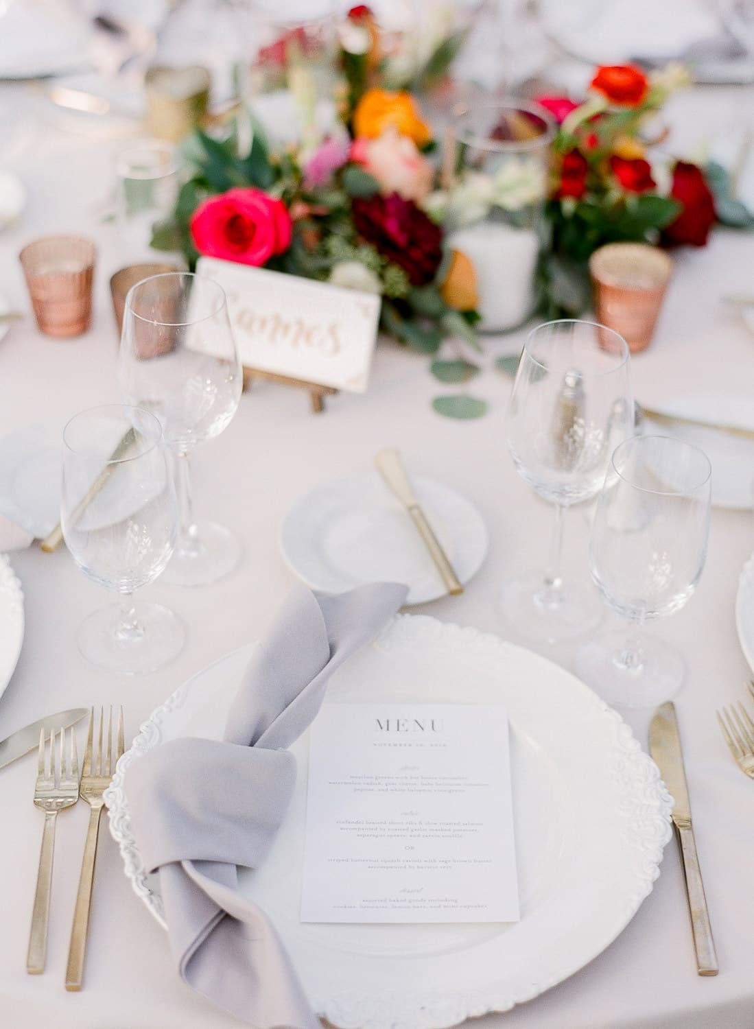Wedding-Reception-Inspiration-Greg-Ross