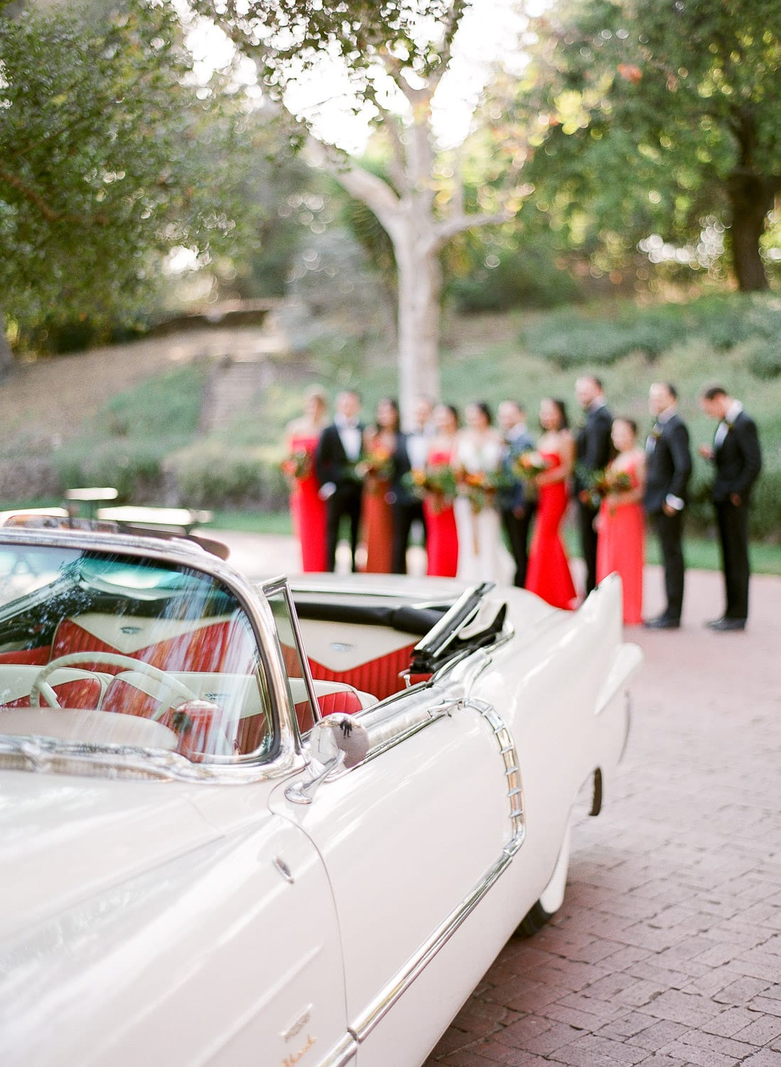 Bridal-Party-Photo-Inspiration-Greg-Ross