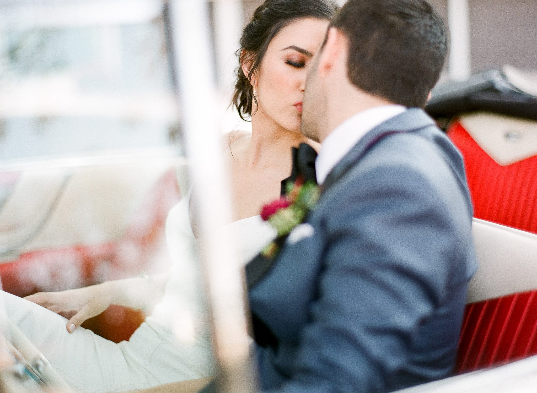 Classic-Car-Wedding-Photo-Greg_Ross