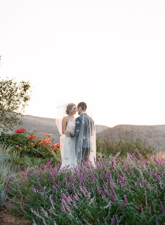 Wedding_Veil_Inspiration_Greg_Ross