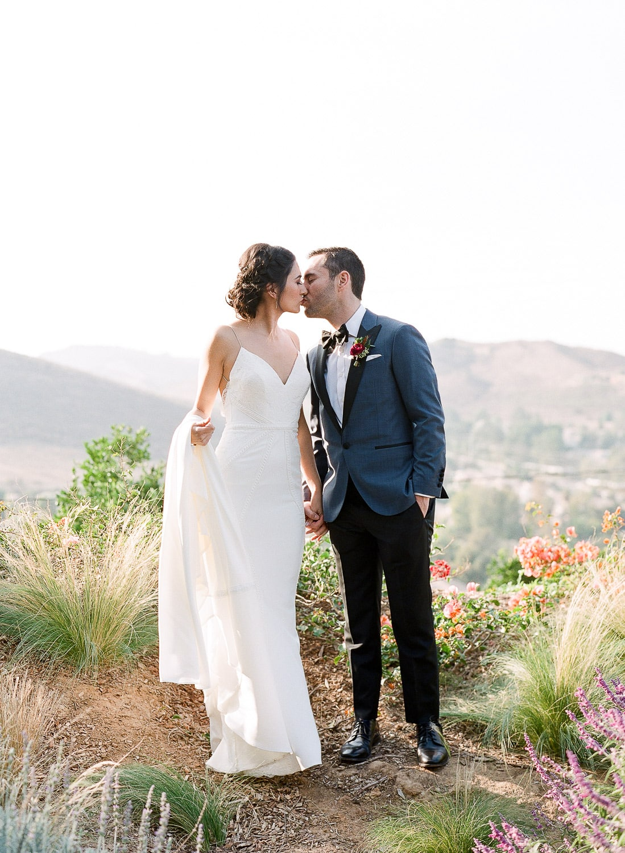 Wedding_Photo_Inspiration_Greg_Ross