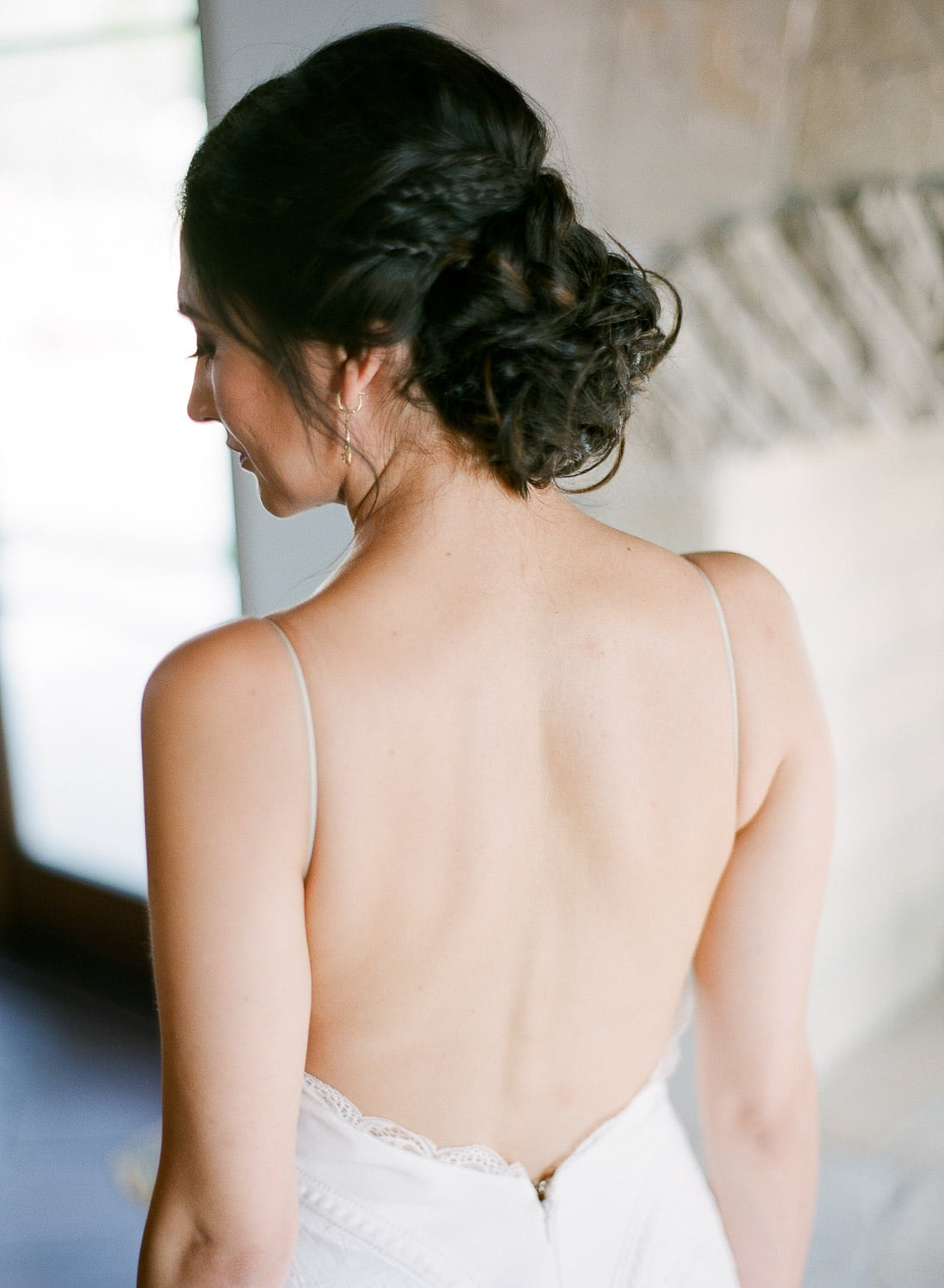 Bride_Getting_Ready_Inspiration_Greg_Ross