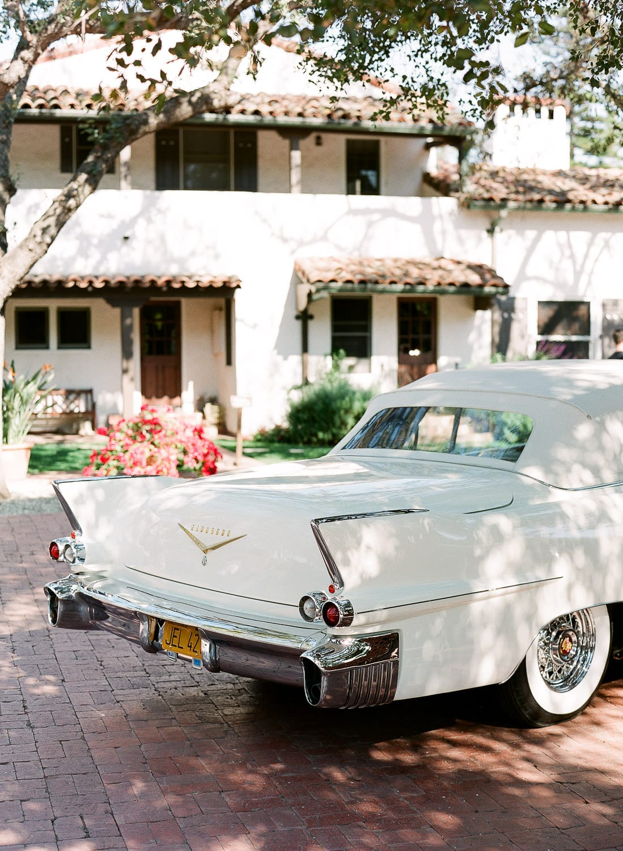 Wedding_Getaway_Car_Greg_Ross