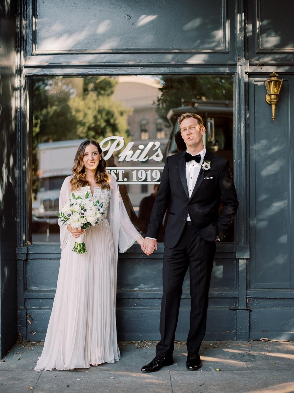 Hollywood-Wedding-Photographer-Greg-Ross