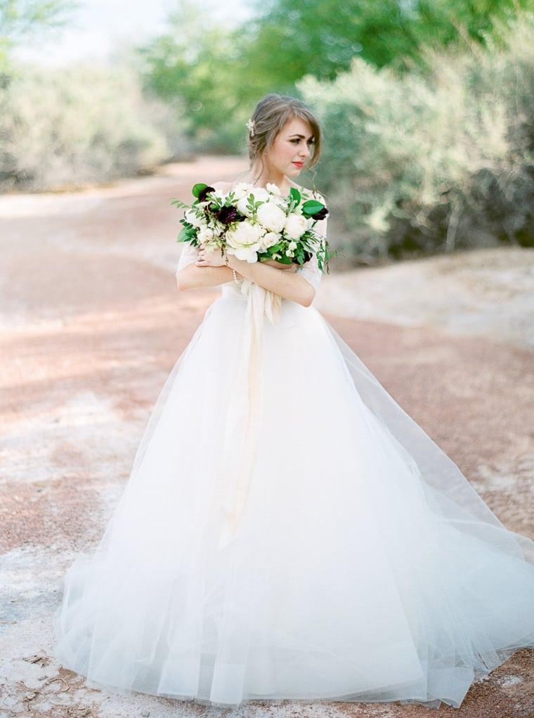 Bride-Getting-Ready-Inspiration-Greg-Ross