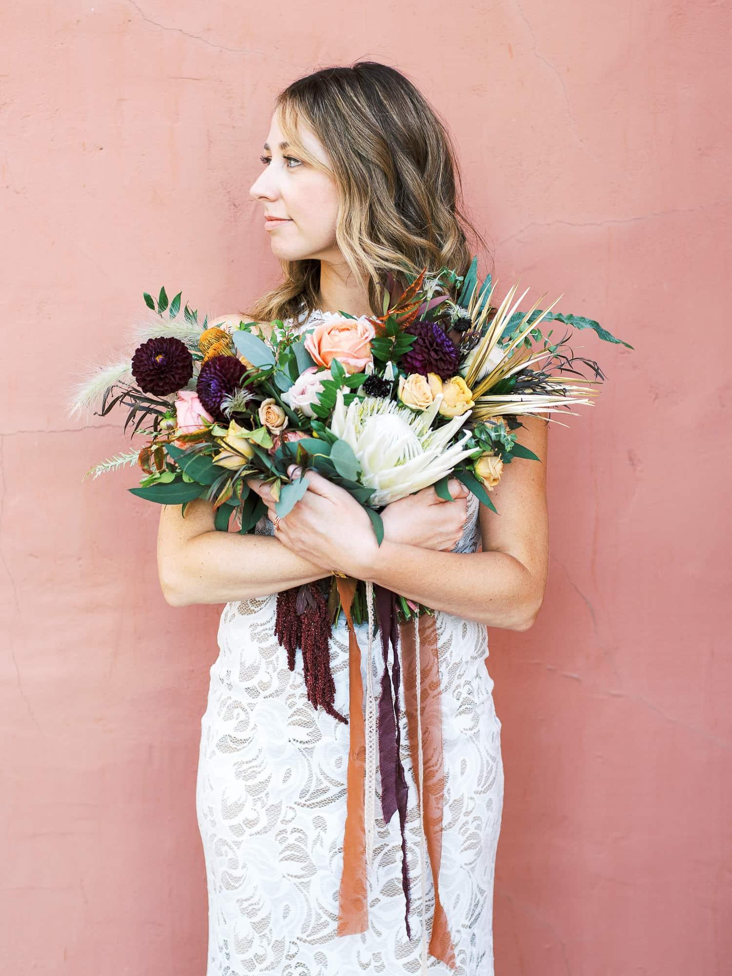 Brides-Bouquet-Inspiration-Greg-Ross