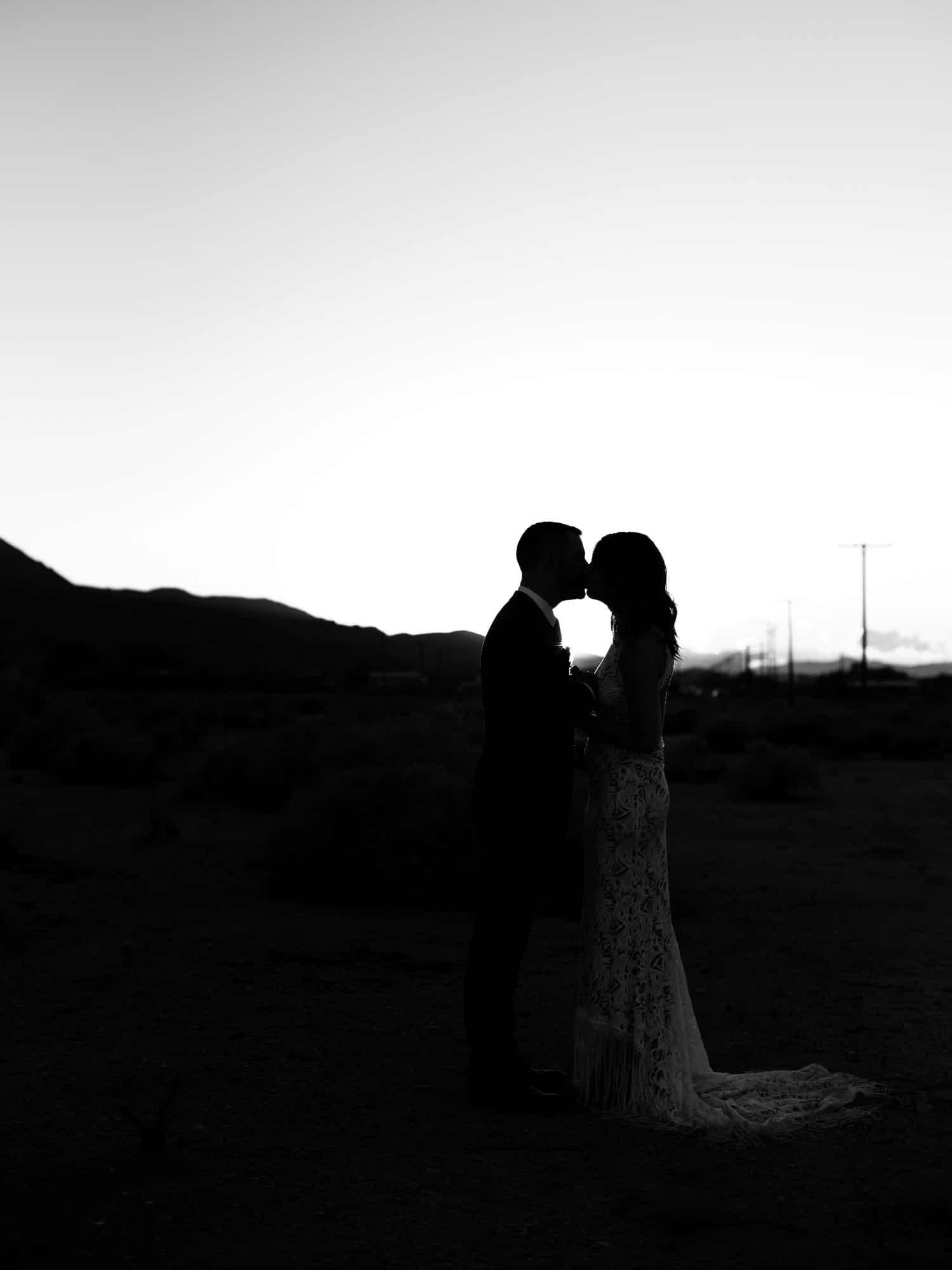 Desert-Wedding-Photos-Greg-Ross