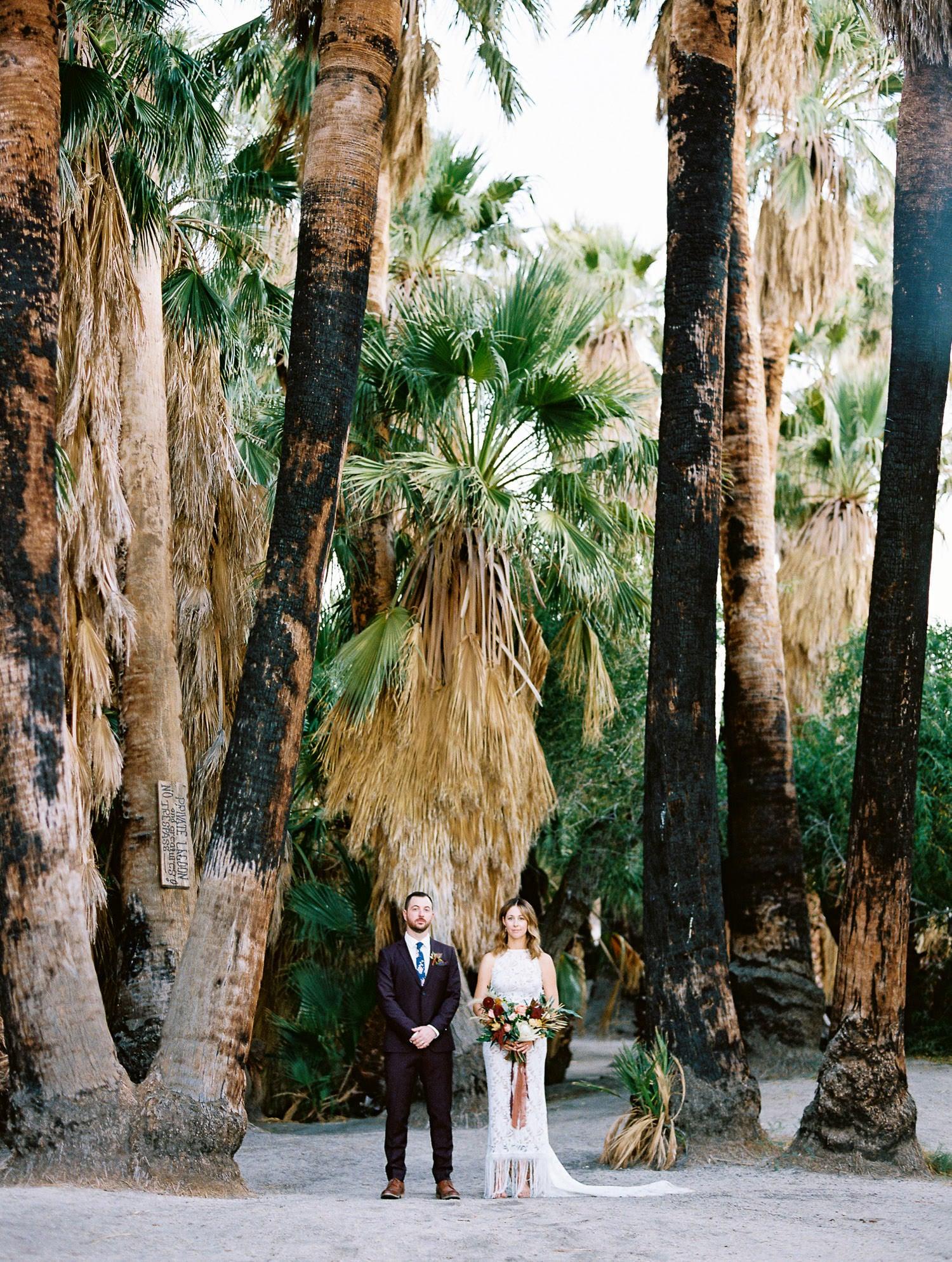 Palm-Springs-Wedding-Greg-Ross