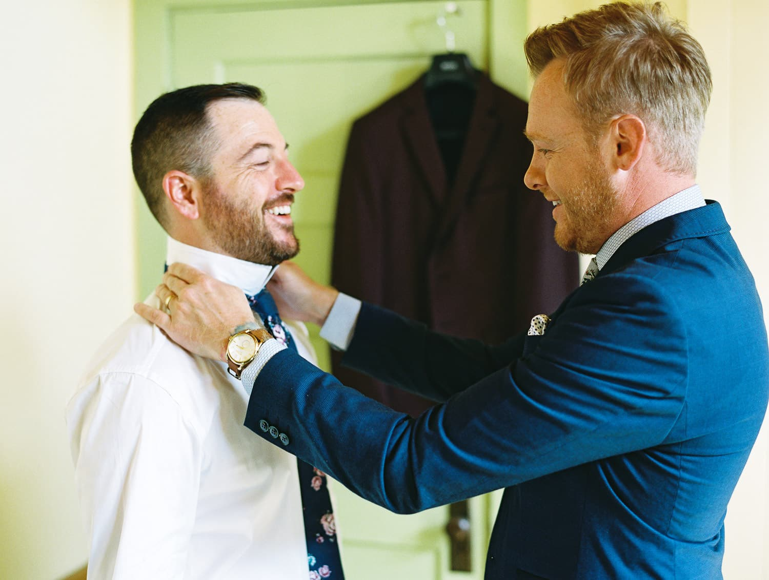 Groom-Getting-Ready-Inspiration-Greg-Ross