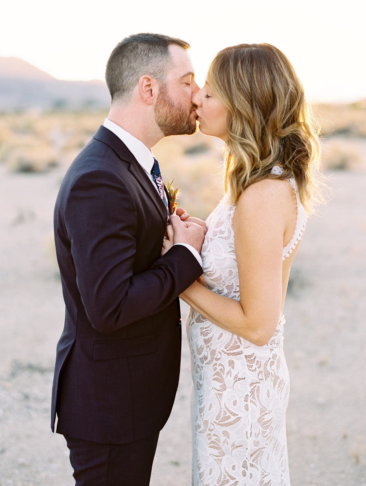 Wedding-Photo-Inspiration-Greg-Ross