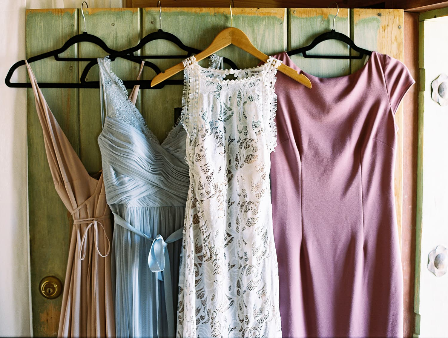 Bridesmaid-Dress-Designers-Greg-Ross