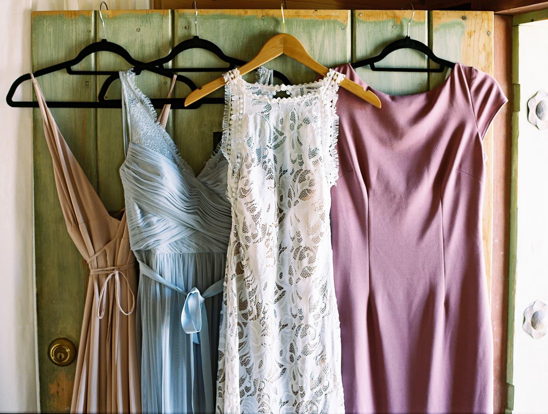 Bridesmaid-Dress-Designers-Greg-Ross