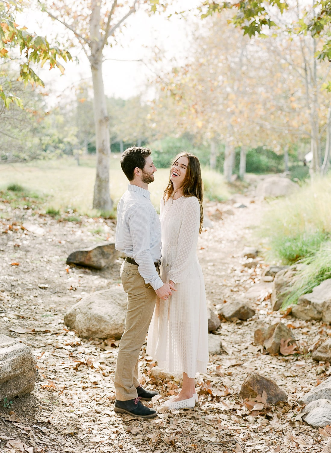 Engagement-Session-Inspiration-Orange-County