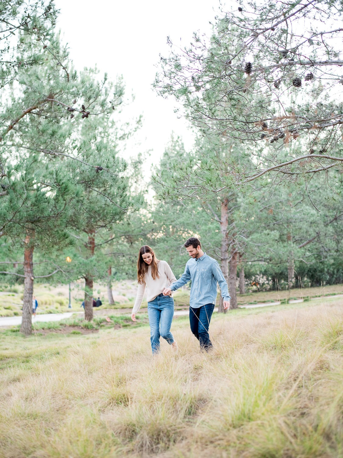 Playful-Engagement-Orange-County