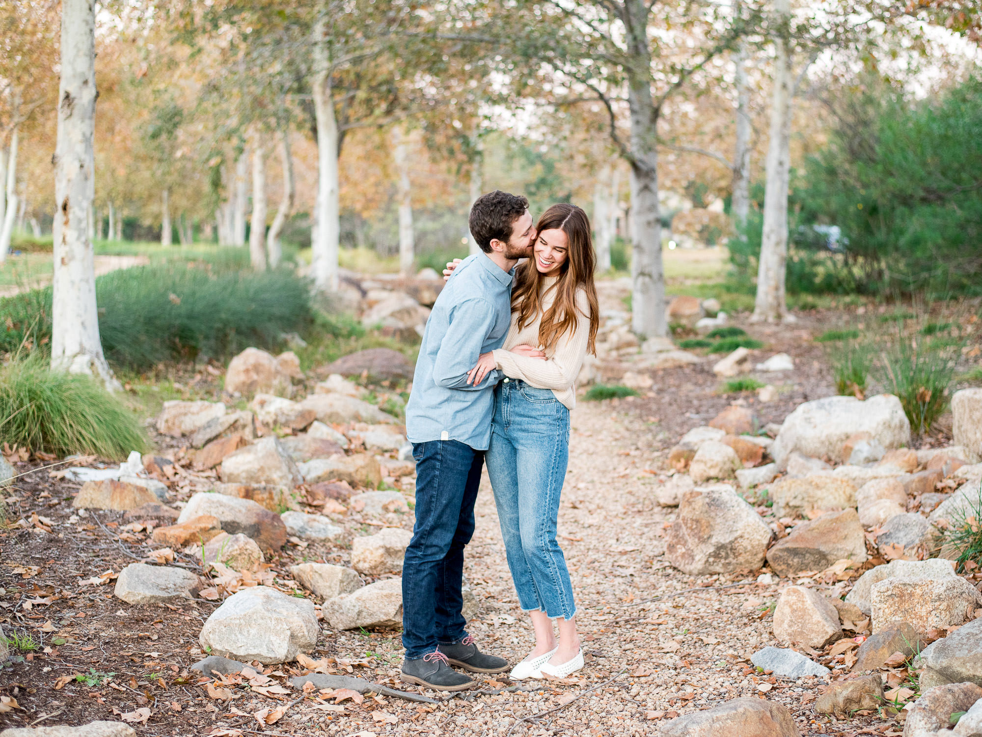 Engagement-Session-Orange-County