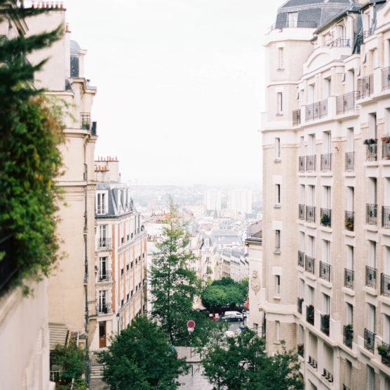 Paris-Wedding-Photographer-Greg-Ross