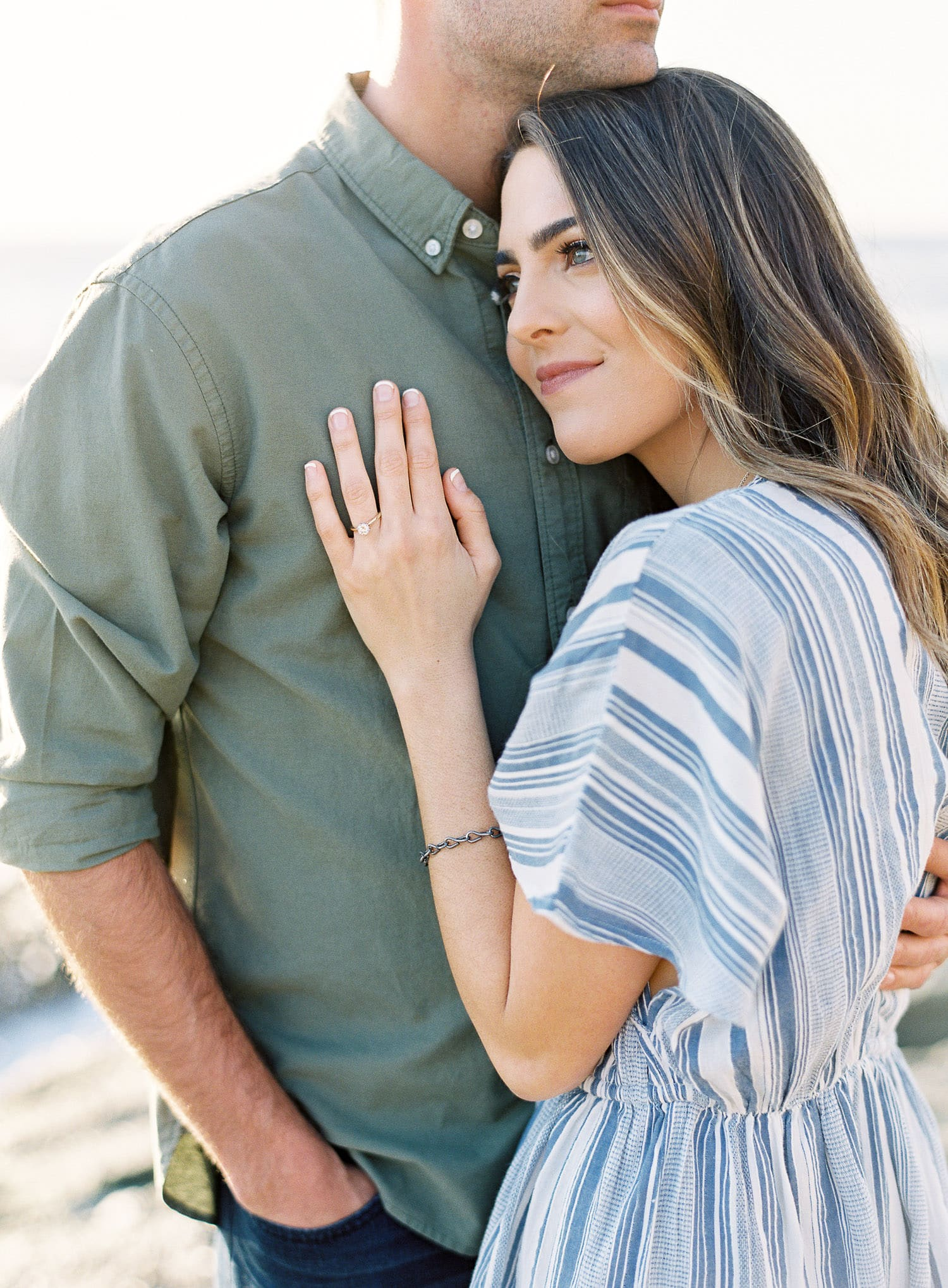 San-Diego-Engagement-Phototgrapher