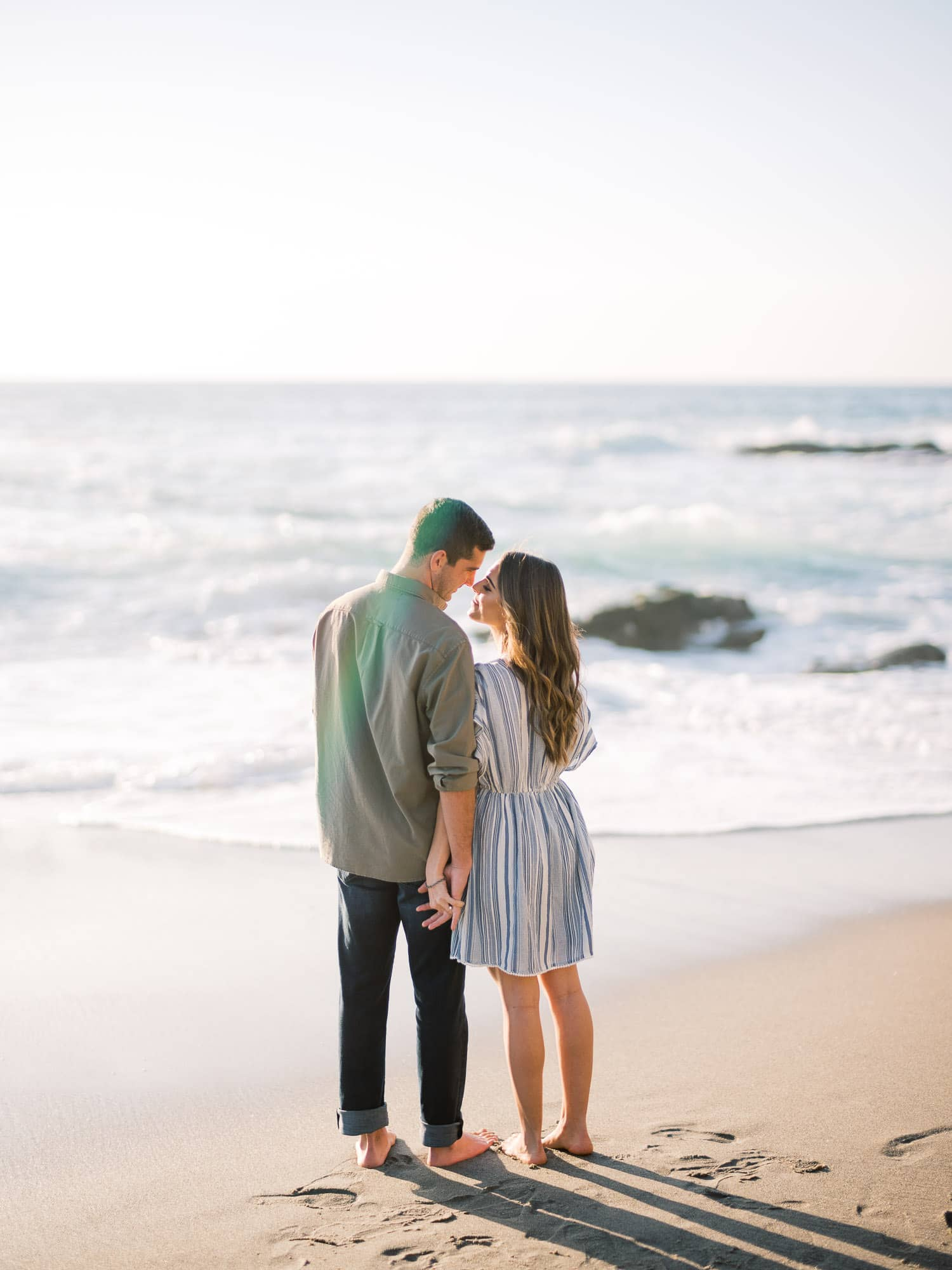 SoCal-Engagement-Photographer