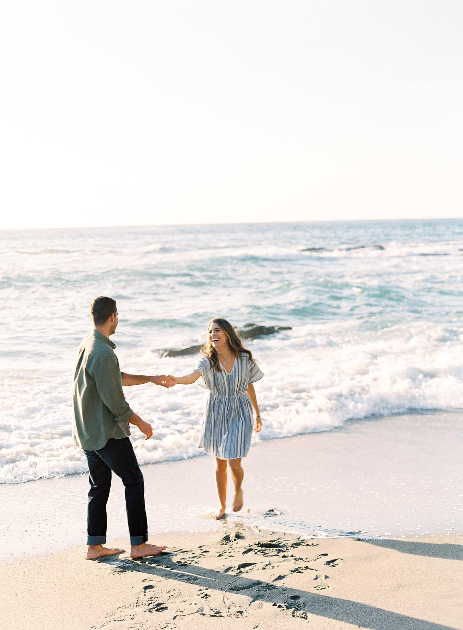 Laguna-Beach-Engagement-Photos
