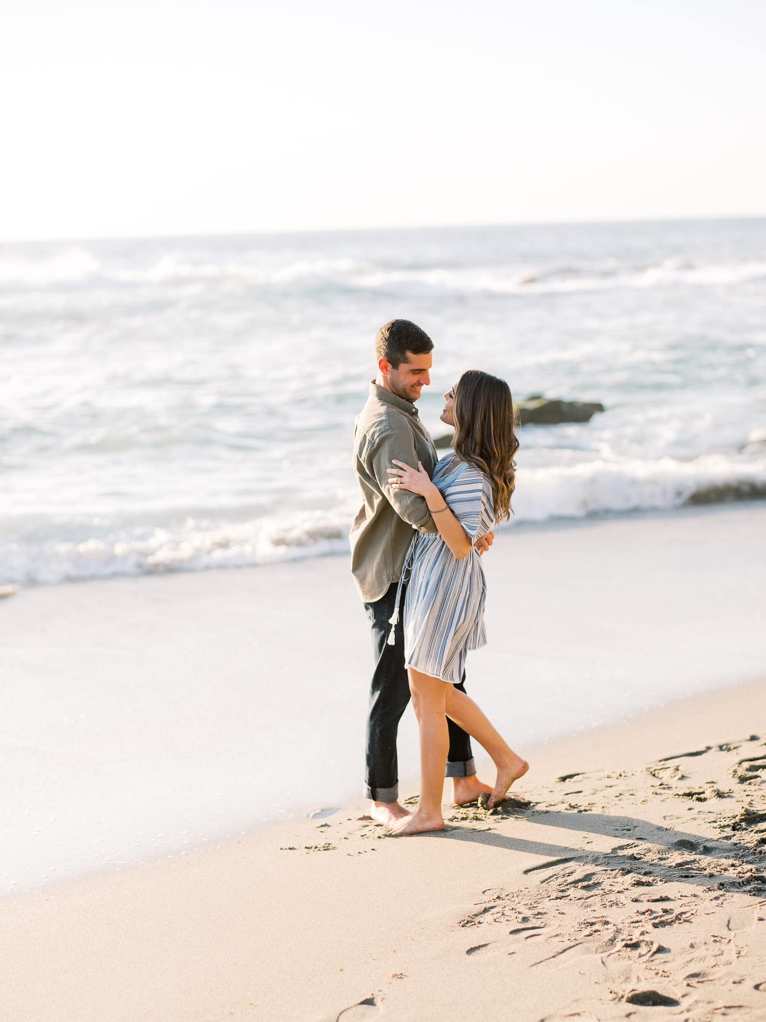 Engagement-Session-At-Newport-Beach