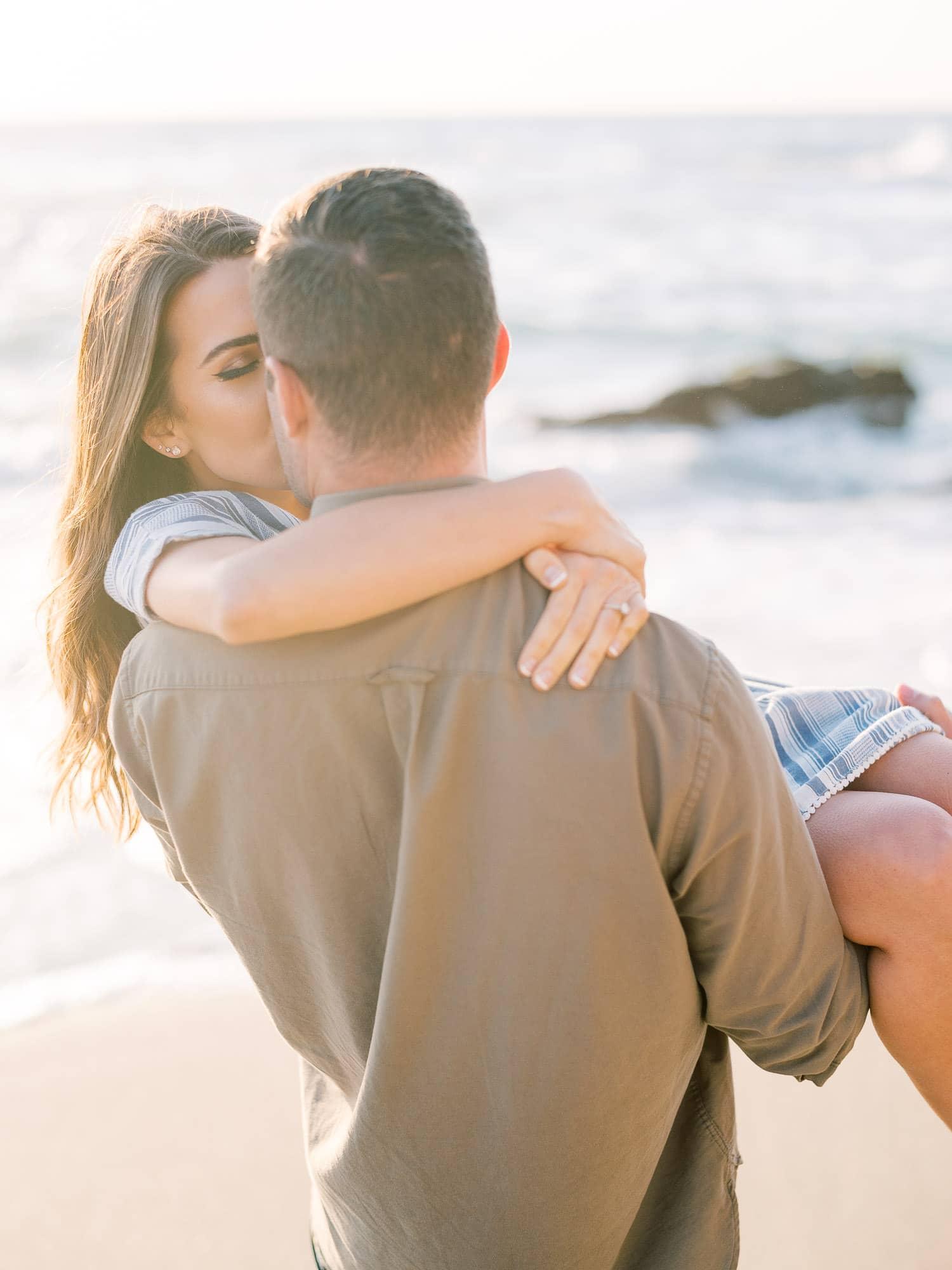 Beautiful-Engagement-Photo