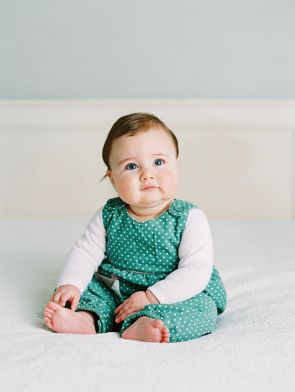 Orange-County-Baby-Photos